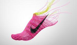 Nike lanza una guía sobre diseño circular para impulsar la sostenibilidad en la industria de la moda