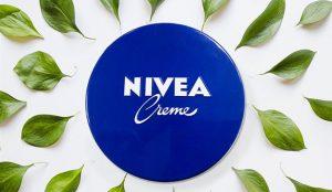 Nivea Haus: viaje al corazón de la icónica caja azul