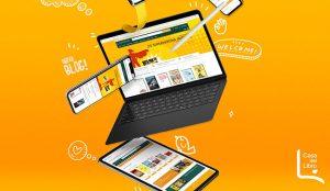 Casa del Libro estrena web y blog para acercarse más a los lectores