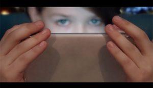Multiópticas presenta su nueva campaña Screen Pollution para concienciar sobre un uso responsable de las pantallas