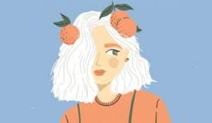 La personalización, una jugosa naranja que los marketeros no saben exprimir