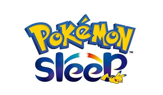 Pokémon Sleep, el nuevo juego de Niantic que convertirá el sueño en entretenimiento
