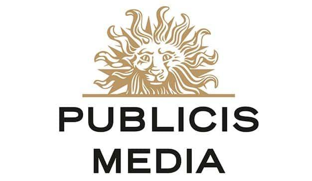 Publicis Media obtiene el aval de Amazon