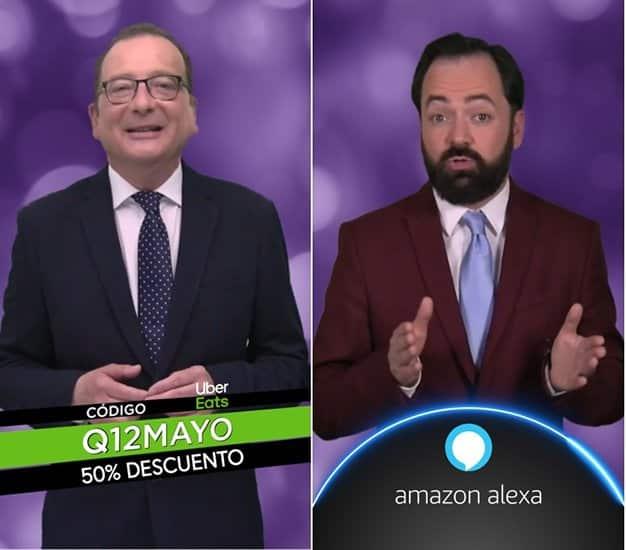q12-quiz-concursos