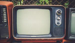 Más de la mitad de los jóvenes españoles ya no ve la televisión convencional