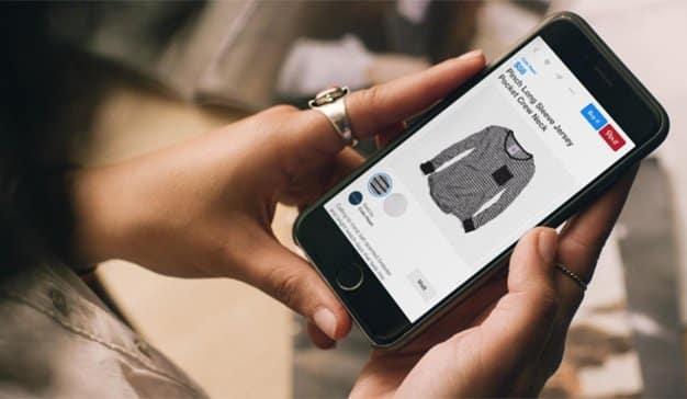 social-commerce-smartphone