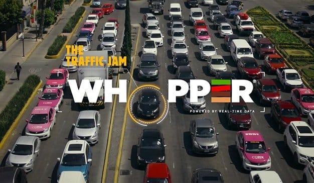 traffic-jam-whopper-burger-king