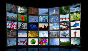 El 70% de los espectadores utilizan dos pantallas mientras ven contenidos audiovisuales