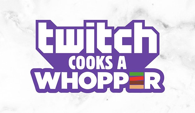 twitch-whopper-burger-king
