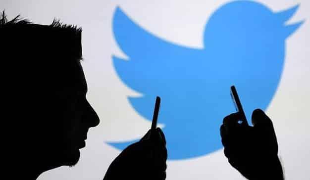 twitter-logo-siluetas