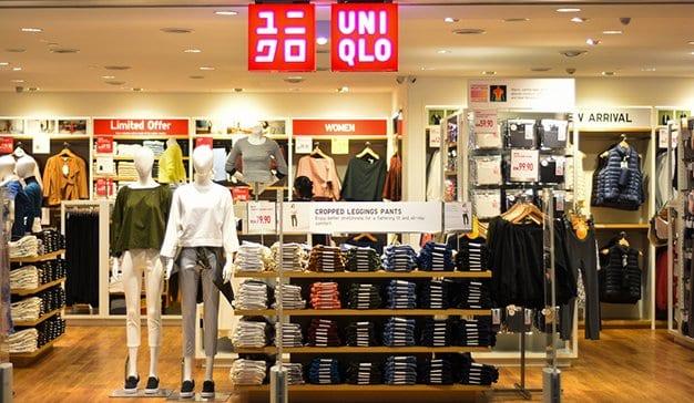 Uniqlo, el rival japonés de Zara, aterrizará en Madrid en otoño