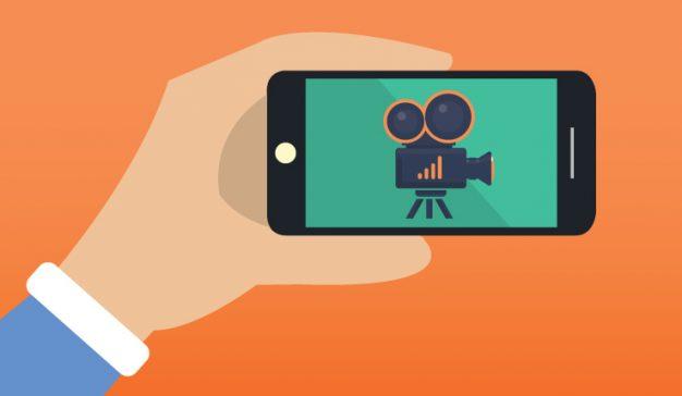 El 81,2% de la inversión total en vídeo digital se realizará de forma programática este 2019