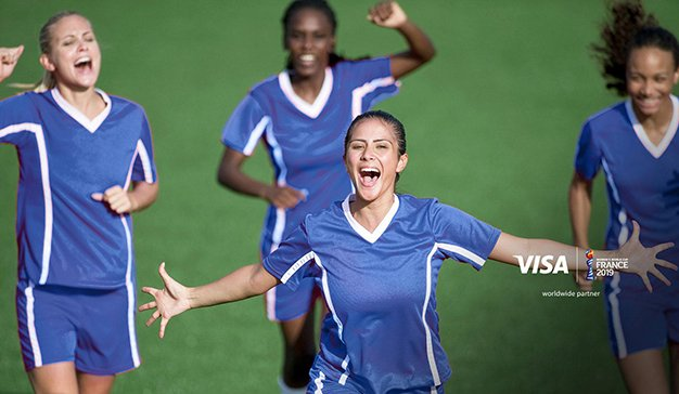 visa-mundial-futbol-femenino
