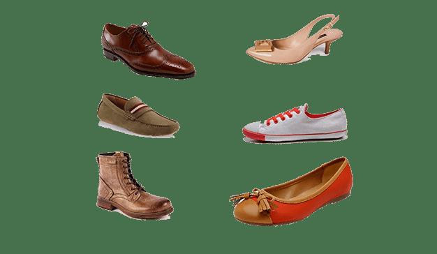 ea3c149127 Las tiendas online de calzado se han convertido en una buena forma de  contar con los artículos que necesita sin tener que moverse de su casa u  oficina para ...