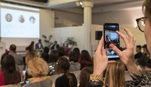 Ecobrands, una cita con la sostenibilidad y el marketing con influencers