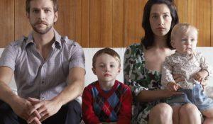 Los millennials españoles analizados según su situación familiar