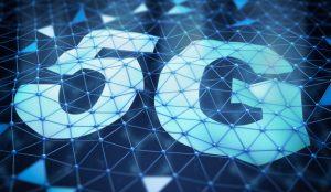 ¿Qué futuro nos espera a la industria de la publicidad digital gracias al 5G?