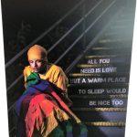 ACT Responsible 2019: Cuando la publicidad lucha por un mundo mejor