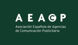 La AEACP continúa su transformación tras El Sol 2019 y anuncia un cambio de nombre