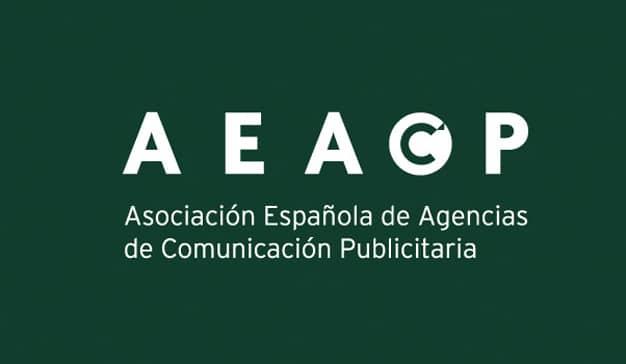 AEACP