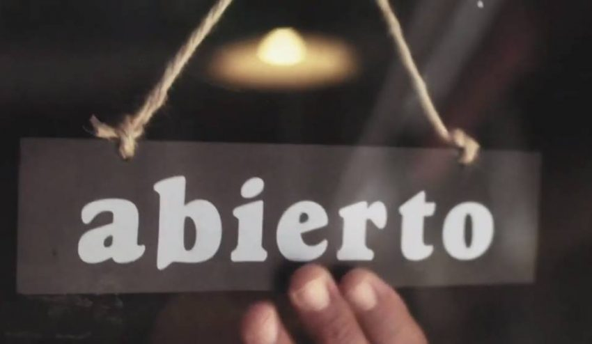 Airbnb dedica un poema a Madrid creado a partir de las evaluaciones de sus huéspedes
