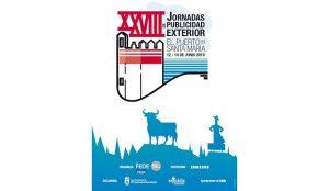 Arrancan las XXVIII Jornadas de Publicidad Exterior
