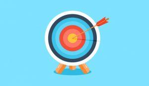 Las marcas bajan el ritmo en publicaciones y aumentan en eficiencia