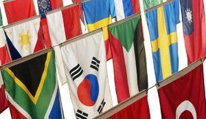 Cómo optimizar campañas digitales en el actual entorno multicultural