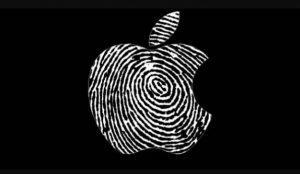 iPhone: de medio de pago a documento de identificación