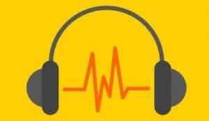 El audio online representa ya un 5,6% de la inversión en publicidad digital, según Zenthinela