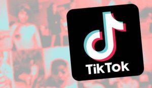 TikTok, dispuesta a abrir sus puertas a los anunciantes