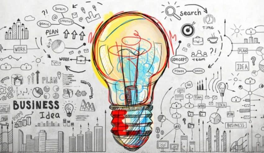 5 tendencias de e-commerce, mensajería y social media que moldearán el futuro digital