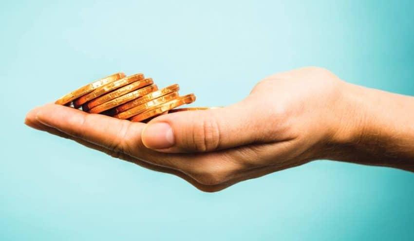 El pago de impuestos, la métrica más fiable del propósito de marca