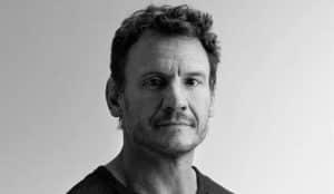 Nick Law, CCO de Publicis Groupe, abandona la compañía para incorporarse a Apple