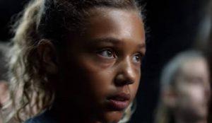 Nike celebra el Mundial de Fútbol femenino con la inspiradora campaña