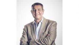 Oliver Faujour, nombrado nuevo CEO de Smartbox Group