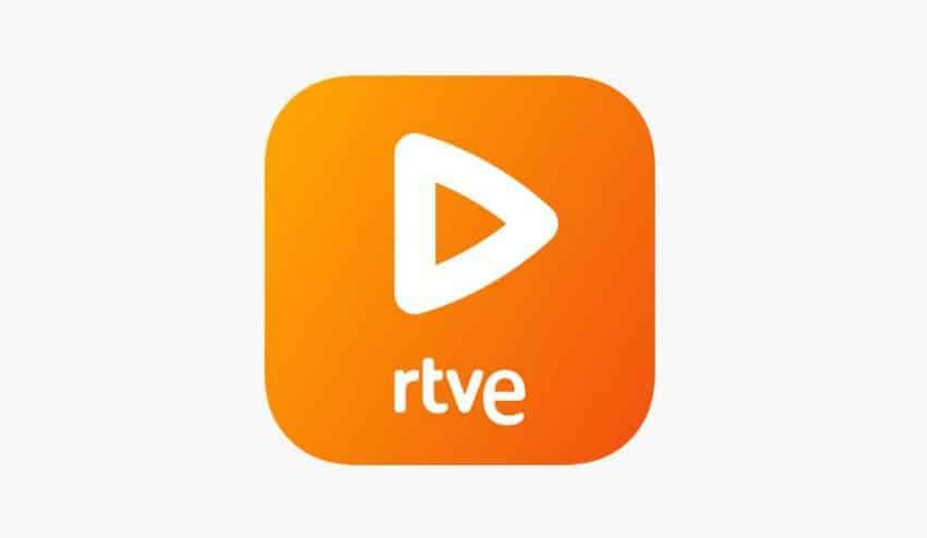 RTVE busca inspiración en sus competidores para renovar su oferta digital de contenidos