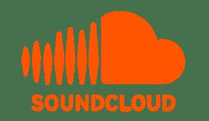 SoundCloud abre su plataforma a la publicidad con marcas en España