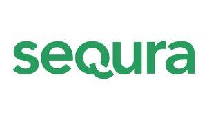 SeQura empieza una nueva era con su cambio de identidad corporativa