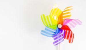 Las iniciativas arcoíris y las acciones en pos de la diversidad que más brillan en el Orgullo 2019