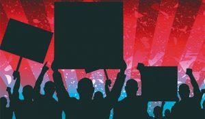 Activismo de marca: una nueva (y exitosa) forma de comunicar en publicidad