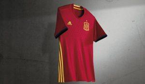 Adidas emprende acciones legales contra la RFEF por romper su patrocinio con La Roja