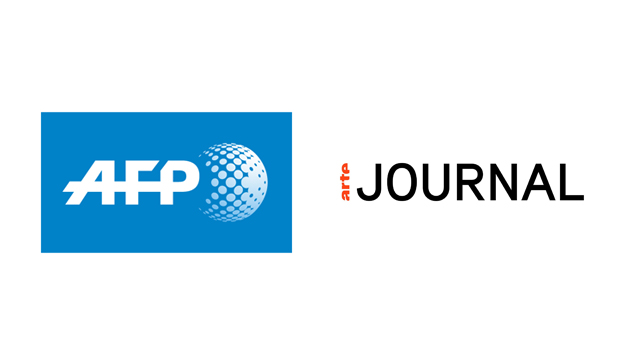 afp-arte-journal