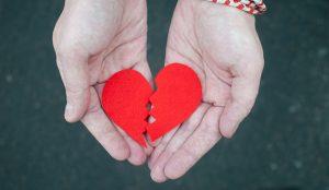 La relación entre agencias y clientes atraviesa un momento delicado