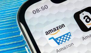 El 51% de los usuarios inician sus compras online en Amazon