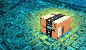 BrandZ: Amazon apea a Google y a Apple del trono de las marcas más valiosas del mundo