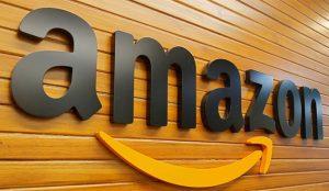 Amazon echa el lazo al