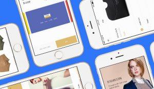 Amazon lanza StyleSnap, la app de IA que busca prendas de ropa a partir de imágenes