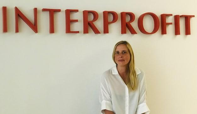 Ana Zumalacarregui, nombrada directora de estrategia de Interprofit Madrid