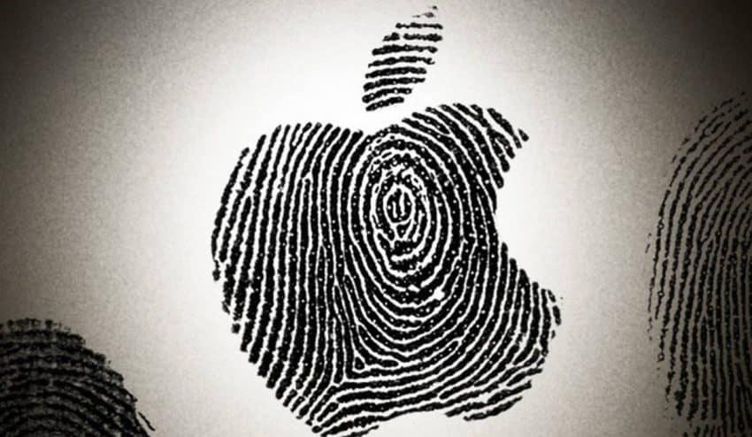 Apple cierra la puerta a los third party para proteger la privacidad de los usuarios